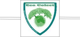 EcoColect – Fose septice Bacau